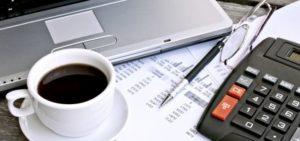 bookkeeping Adelaide