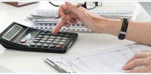 Adelaide Accountants