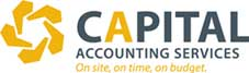 Capital Accountants Services